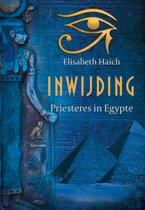 Elisabeth Haich The Initiation