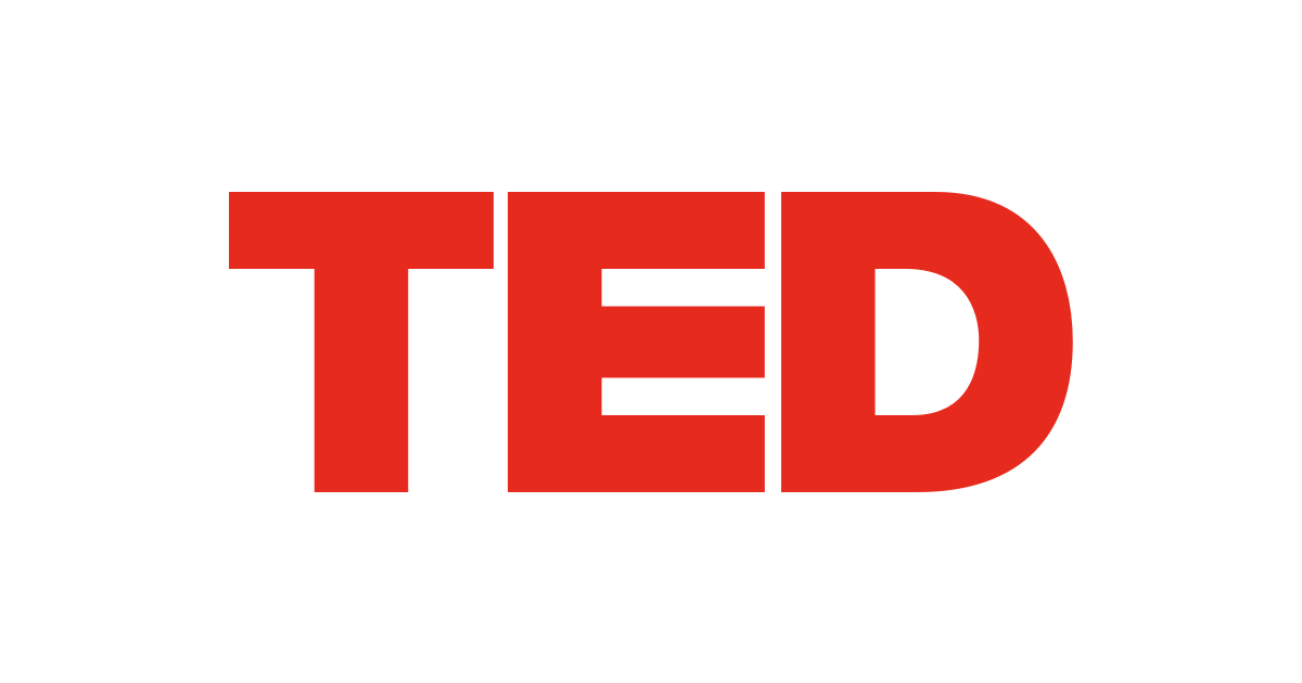 ted logo fb